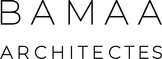 Bamaa